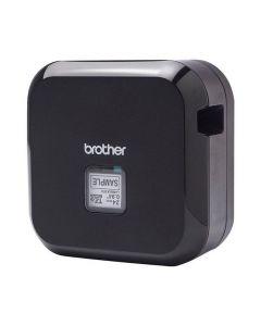 Märkmaskin BROTHER PTP-710BT