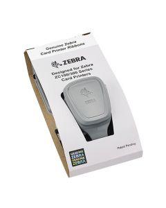 Färgband ZEBRA 800300-350EM