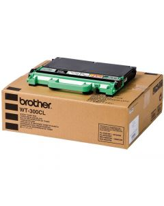 Wastetoner BROTHER WT300CL
