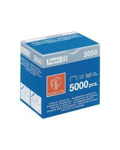 Häftklammer RAPID 26/6 strong 5000/FP