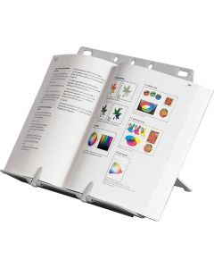 Dokumenthållare FELLOWES Booklift
