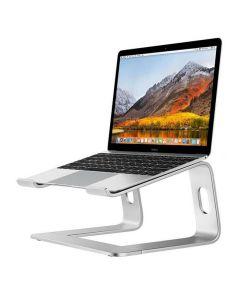 Laptopstativ DESIRE2 Supreme Pro