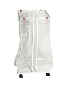 Tvättsäck vattenlöslig 100/FP