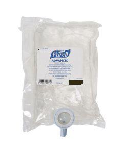 Handdesinfektion PURELL NXT refill 1000ml