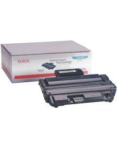 Toner XEROX 106R01373 Svart
