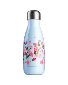 Vattenflaska JobOut Mini Floral