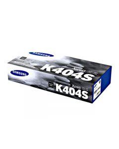 Toner SAMSUNG CLT-K404S/ELS svart