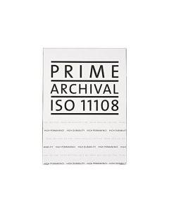 Kop.ppr PRIME A4 80g oh 500/FP