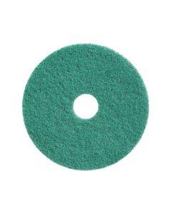 Rondell TWISTER grön 18'' 2/FP