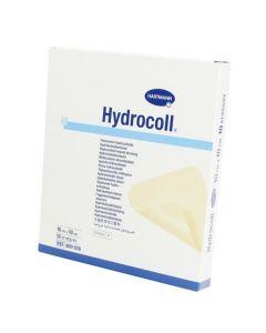 HYDROCOLL 10x10cm 10/FP