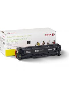 Toner XEROX 006R03014 Svart