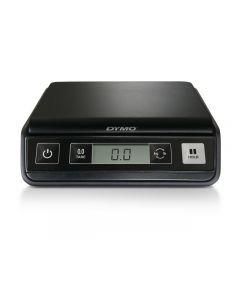 Brevvåg DYMO M2 2kg 1/FP