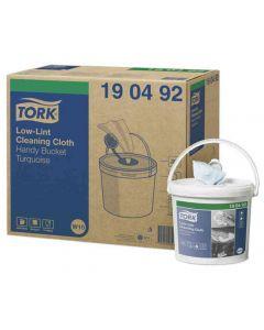 Rengöringsduk TORK Precision Handy 4/FP
