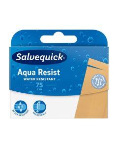 Plåster Aqua Resist 75cm