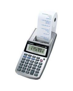 Remsräknare CANON P1-DTSC
