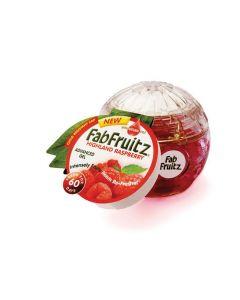 Luktförbättrare FABFRUITZ Highland Raspberry