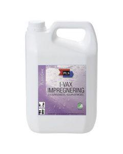 Impregnering I-vax 5 liter