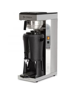 Kaffebryggare CREM Mega Gold A 2.5L TK
