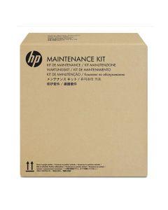 Maintenancekit HP F2G77A