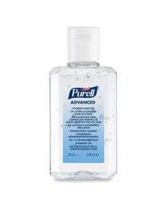 Handdesinfektion PURELL 100ml