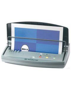 Limbindningsmaskin GBC T400