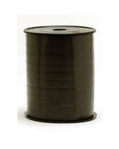 Presentband 10mmx250m svart