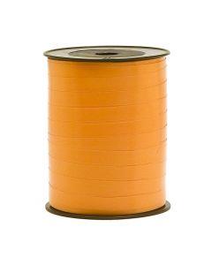 Presentband 10mmx250m orange
