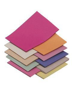 Sugarpaper A4 250/FP