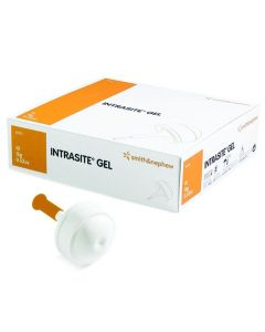IntraSite Gel 15g 10/FP
