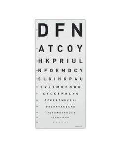 Syntavla DFN 0,1-2,0 för 5m