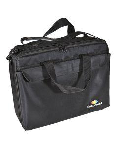 Väska f SA-201-202