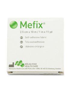 Mefix 2,5cmx10m
