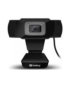 Webbkamera SANDBERG USB Saver