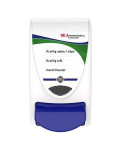 Dispenser Deb Cleanse Light 1l