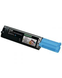 Toner EPSON C13S050189 cyan HC