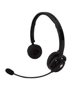Headset FLEX ceti Bluetooth