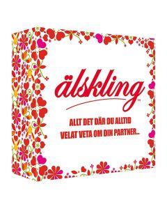 Spel Älskling