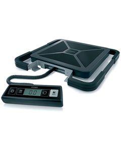 Paketvåg DYMO elektronisk 50kg 1/FP