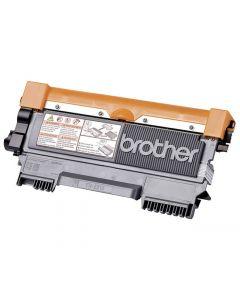 Toner BROTHER TN2210 svart