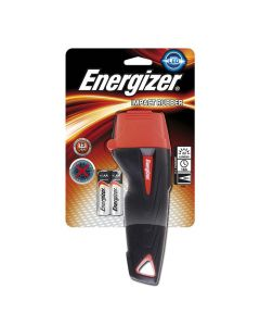 Ficklampa ENERGIZER Impact