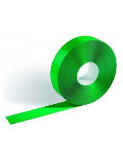 Golvmarkering DURALINE® STRONG 30m 50/1,2mm grön