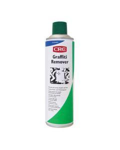 Graffitiborttagning CRC aerosol 400ml