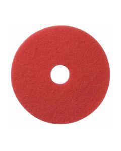 Rondell ACTIVA 12' Röd