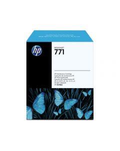 Maintenancekit HP CH644A No771