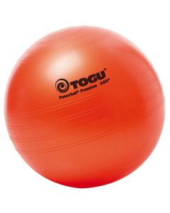 Bobathboll 55cm orange