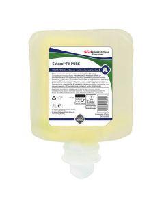 Tvål Estesol FX Pure 1l
