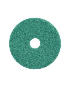 Rondell TWISTER grön 11'' 2/FP