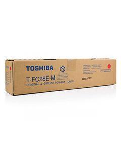 Toner TOSHIBA T-FC28M magenta