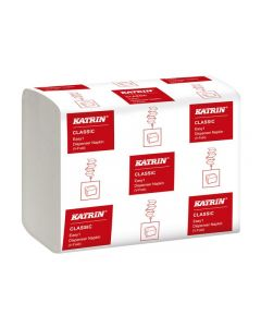 Servett KATRIN Classic Easy1 Disp 280/FP
