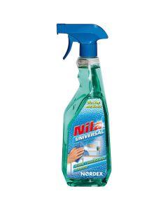 Allrengöring NILA Universal spray 750ml